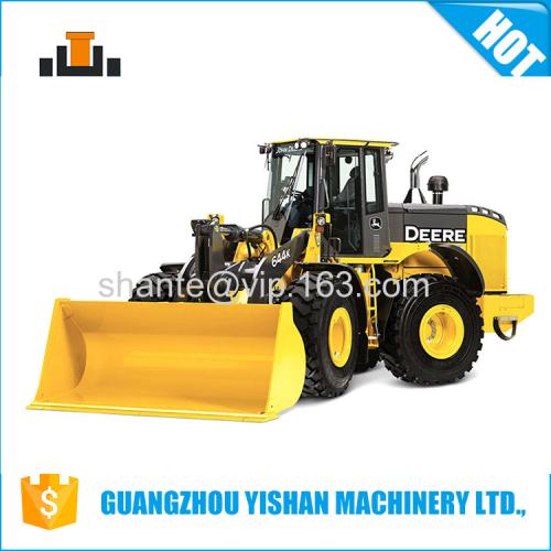 liugong wheel loader xugong wheel loader xiagong wheel loader heavy equipment