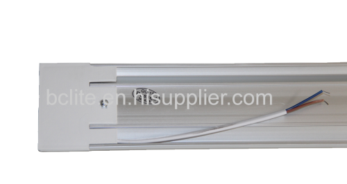36w Led Tube Purifying lamp Tri-proof light Dustproof ceiling mounted