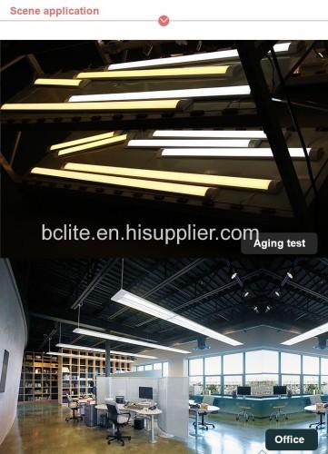 36w Led Tube Purifying lamp Tri-proof light Dustproof ceiling mounted