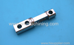 Stainless steel sensor elastomer accessories