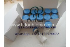 hgh Blue top hgh wholesale blue top hgh price