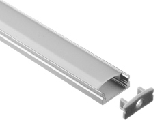 LED Aluminum Profile APL-1205