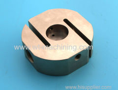 Carbon Steel Sensor elastic body parts