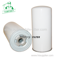 High filtration atlas copco oil filters 1202804000 HF35315 1202804002 1202804092