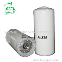 Spin-on oil filter for Liutech air compressor WD13145 2205431900 AO1301 6211473550 1621.8750.50 1621875050