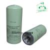 Sullair Rotary Air Compressor oil filter 250025-526 250025526 142243 P176325 HF6822