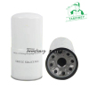 Air Compressor filters 2116020051 537705331800 2116029996 3516C160-3 537705 331800 537705330800 Kerry air compressor spa