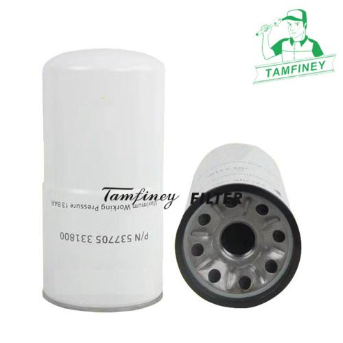 Air Compressor filters 2116020051 537705331800 2116029996 3516C160-3 537705 331800 537705330800 Kerry air compressor spa