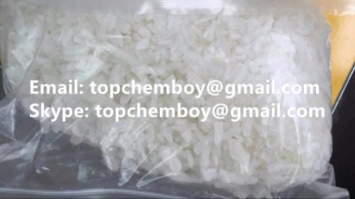 supply 4CDC 4CDC crystal 99.9% purity white crystal with best price 4cdc 4CDC Best quality