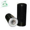 MTU fuel filter 0020922801 P551021 20922801 002 092 28 01