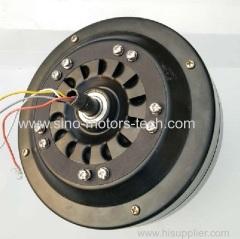 Ceiling Fan Motor 65w ceiling fan motor 75w ceiling fan motor 130w ceiling fan motor ceiling fan motor 150W