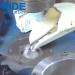 Automatic armature die casting machine (70T)