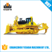 Bulldozer crawler bulldozer heavy equipment SD22 SHANTUI bulldozer YISHAN bulldoer