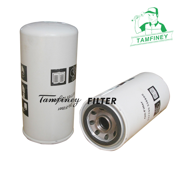 Genuine Parts Oil Filter 66094172 537705330800 537705