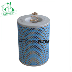 Auto engine oil filter cartridge 4011840025 4011800009 1500879 51055040028 0011840225 5001846630 51055040068