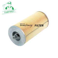 Auto oil filter catridge for VOLVO truck 4021800009 81055040031 5000043298 51055040044 5001846631 81000000238