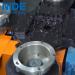 Aluminum 90T electric motor armature rotor alumimum die casting machine