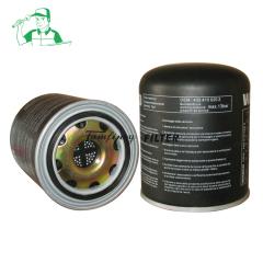Air dryer repair kit 4324100202 4324102292 T250W 2992261 TB1374X catridge air dryer
