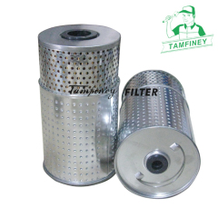 Automotive oil filter element 6011800009 6011800109 6011800210 6011840025 6011840125 PF1050/1N