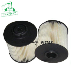 Fuel Filter Cartridge for truck 0000901551 PU1046X PU1046/1X A9060920305 0000901251 83120880150 S234011700 9060920305