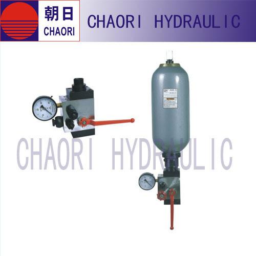 high quality safety ball valve