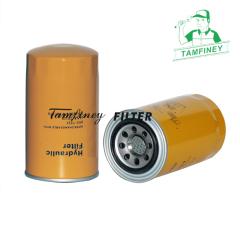 Excavator hydraulic filter 0937521 C45702411 HF35018 HF6115 172179-73720 093-7520 093-7521 939082 093-7521X