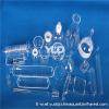 china supplier wholesale quartz apparatus lab glassware lab apparatus and their uses with pictures quartz beaker