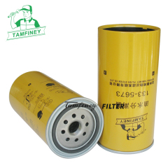 Cat filter diesel engines of fuel filter 129-0372 129-0373 133-5673 3309089 135-5891 RE503674 1335673 FS19574 1290372