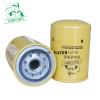 Fuel filter cross 9L9100 1R-0710 FF183 1R0710 9L-9100 P559100 for Construction Tractors