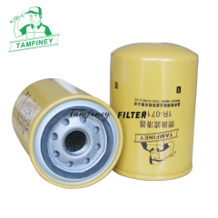 Fuel filter cross 9L9100 1R-0710 FF183 1R0710 9L-9100 P559100 for Construction Tractors