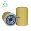 Machinery oil filter 8N-9586 1R-0713 9N-5570 25011153 8N9586 1R0713 9N5570 P555570 LF3342 excavator parts