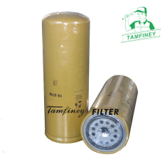 Advanced Cat filter fuel 3352289 1R-0749 1r0749 IR-0749 IR0749 42305-50060 3222309421 FF5319 335-2289