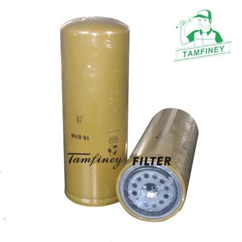 Advanced Cat filter fuel 3352289 1R-0749 1r0749 IR-0749 IR0749 42305-50060 3222309421 FF5319 335-2289