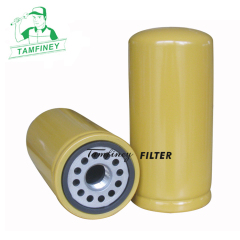 Forklift fuel filter 1R-0711 32/919402 1R-0750 1R-1740 1W-8633 6L-7440 WK950/3 87418199 16403-Z9007 16403-99007