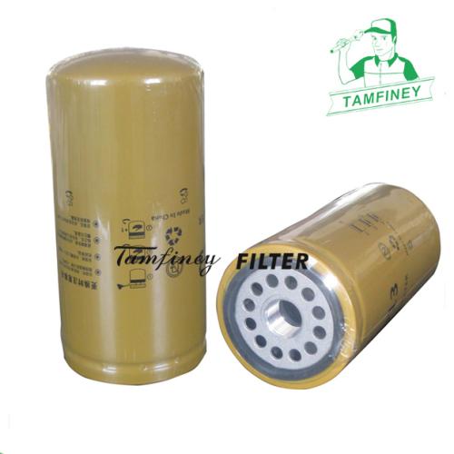 Diesel filter for excavator engine parts 1R-0751 1R-0759 1R0751 1R0759 6I-4783 89002405 1R0751 1R0759 6I4783