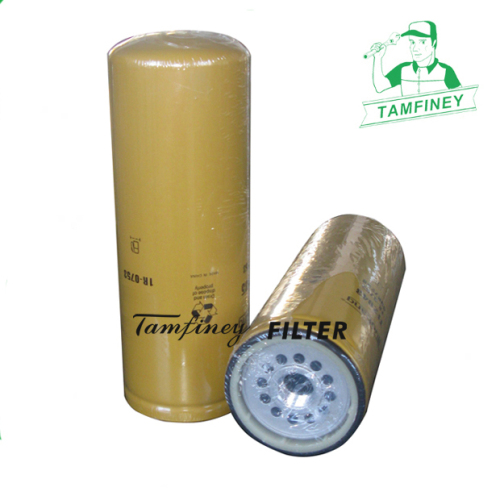 Engine fuel filter for equipment of filter fuel 1R-0753 1R0753 FF5322 P551312 Tractor Parts