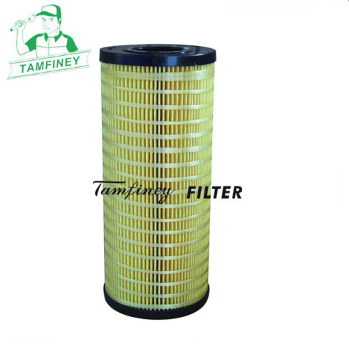 Types of fuel filter element 1R-0718 1R0718 1R-0756 8N9850 8N-9850 1R-0722 1R0722 1R0756 FF5337 FF5323 25177260 P551317