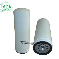 FUEL FILTERS FROM CHINA SUPPLIER FOR AUTO PARTS 1R-0762 P550625 FF5624 1R0762