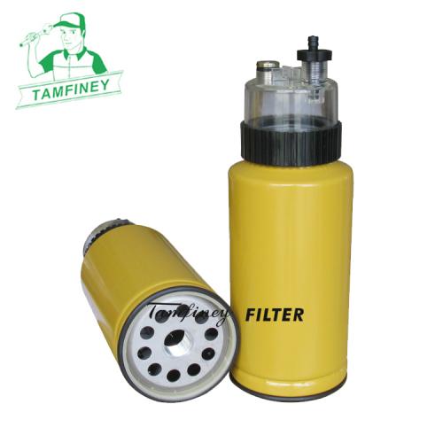 Cat excavator filters 3261643 326-1643 1R-0771 P550900 212-9431 1R0771 177-9778 2129431 1779778