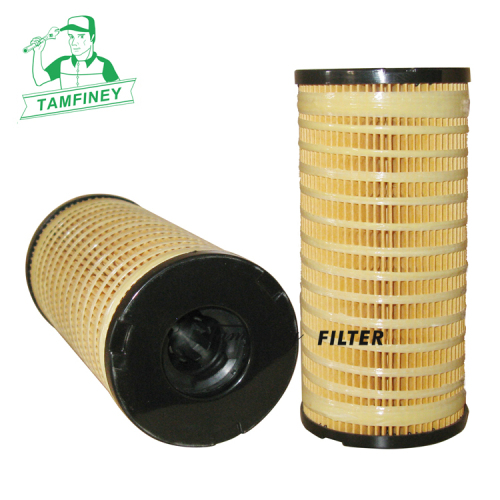 Diesel engine fuel filter Element 26560201 1R0724 1S6811 4224811M1 934-181 4132A018 1R-1804 1R-0724
