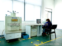 Ningbo Emight Magnetics Co.,Ltd.