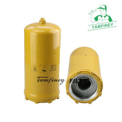 Kato filter 5i-8670 5I8670 5I-8670X 310-1252 KHJ10950 418-18-3461 HF35519 P573481 Hydraulic Oil Filter