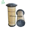 Machinery transformer Oil Filter for New Holland Tractor and Machines 322-3155 3223155 322-3154 3223154