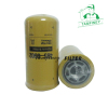 Hydraulic Filter use for cat diesel engines 465-6502 102-2828 1022828 6598903 4656502 HF6561 P164378 P165332