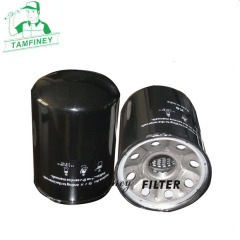 Automatic transmission filter of hydraulic filter for excavator 4T-6788 86542664 4T6788 59587196 144-0832 975664 HF6710
