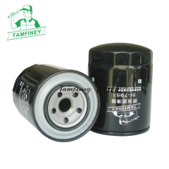China oem diesel engine fuel filter 5I-7951 5I-7915 5I7915 5I7951X 5I-7951X 517951 KS-568C P550932 XJAF-00489 4616542