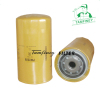 Oil filter for trucks 6439681 7W-2326 5004775 9Y4458 9Y-4458 7W2326 F2826500 P554407 P554403