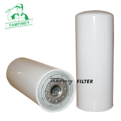 Diesel fuel filter for truck 424305-50060 3352289 1290372 89002386 3222309421 4N5823 P551712 FF5264 FF5319 335-2289