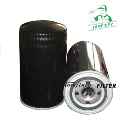 Volvo oil filter cross reference W950 600-211-5213 01173482 1902136 0611049 01161934 01173482 01902136 81.055.016.007