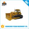 YISHAN bulldozer heavy equipment crawler bulldozzer Hot sale machine